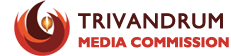 Catholic Archdiocesan News Portal